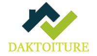Daktoiture - Toiture
